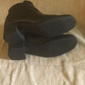 Shoes - Women's size 10.5